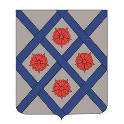 Bouilly-en-Gâtinais